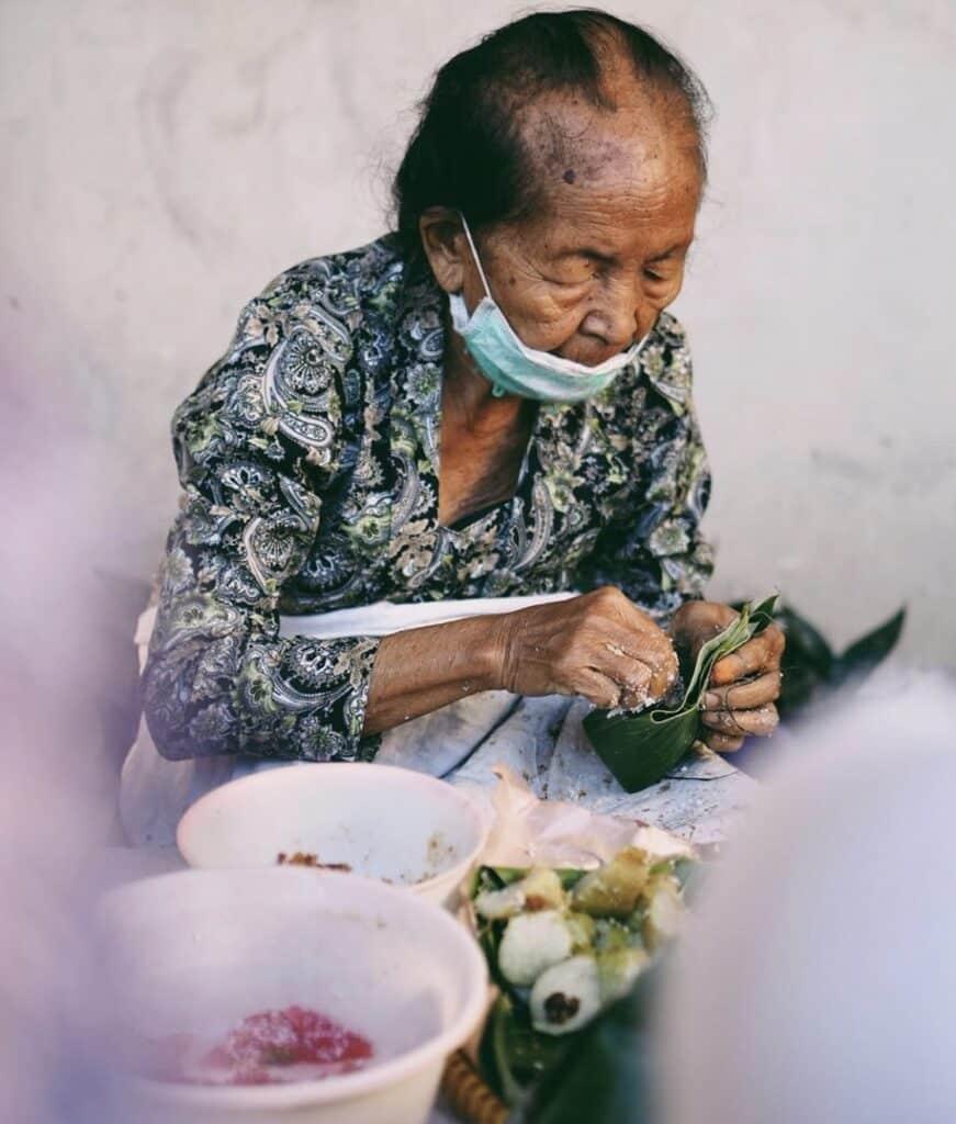 VIAJAR A INDONESIA: GUÍA BÁSICA