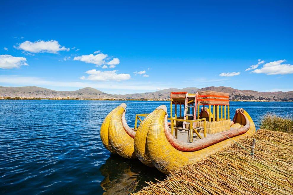 Viaje_a_Perú_Lago_Titicaca