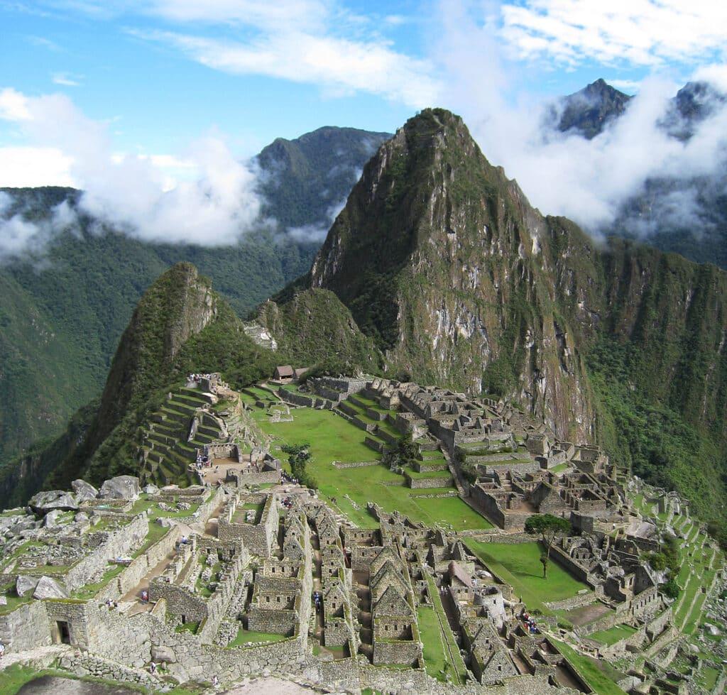 Viaje_a_Perú_Machu_Picchu