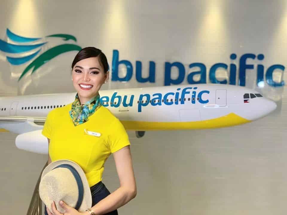 como viajar a filipinas
