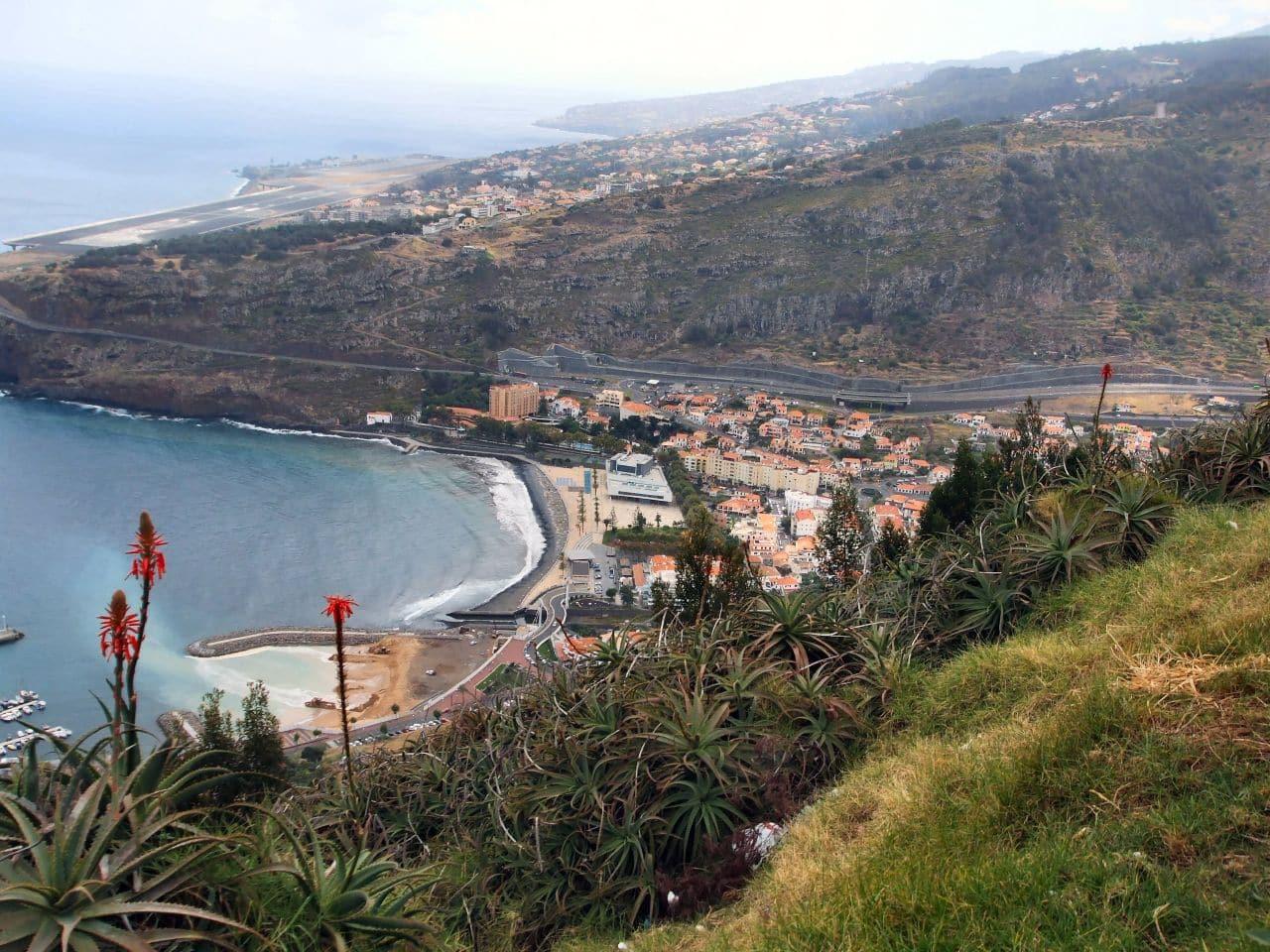 qué ver en Madeira en 7 días