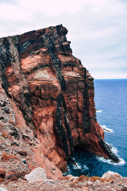 que ver en Madeira en 7 días